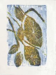 2008 Print Exchange